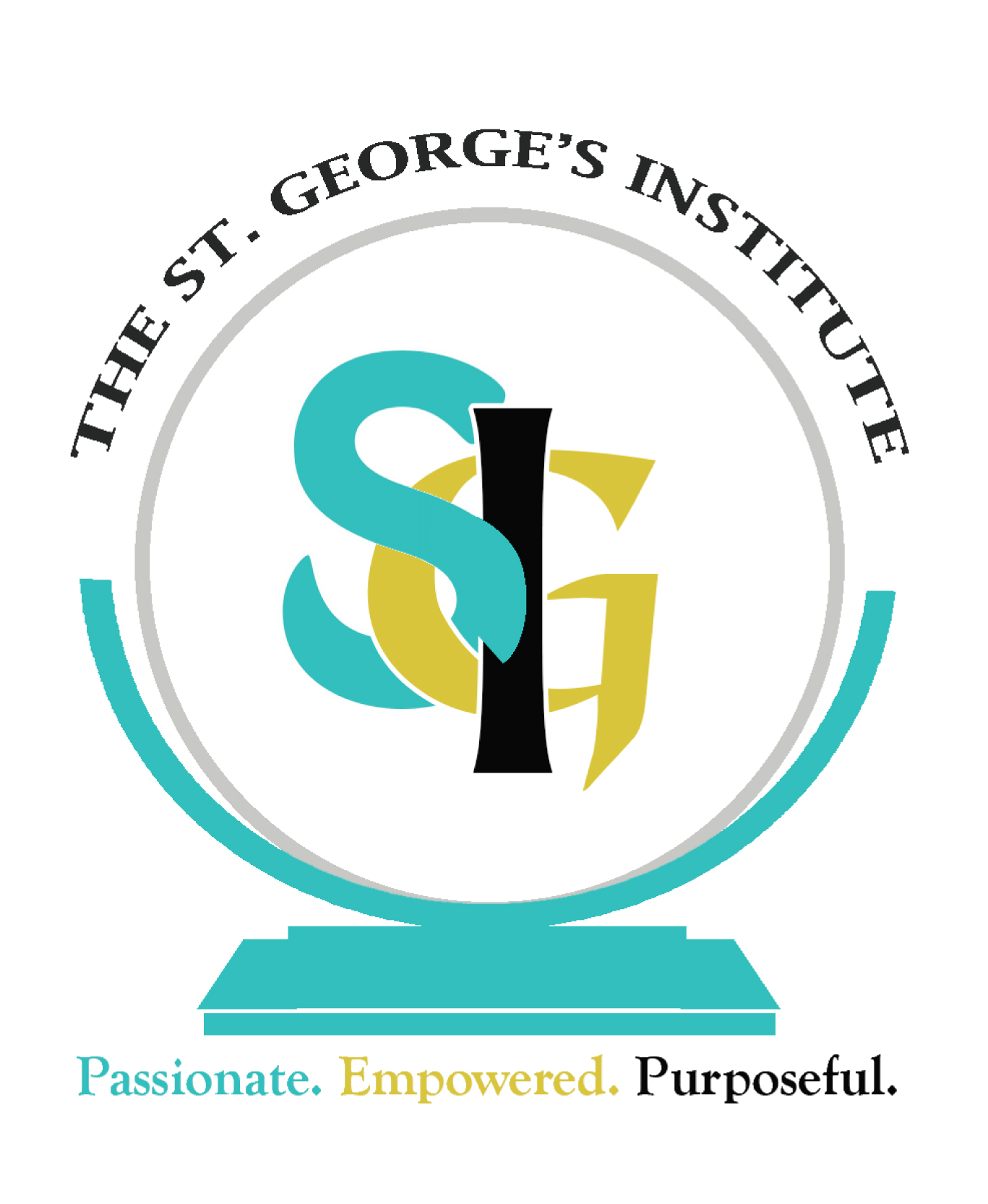 The St. George's Institute in Grenada